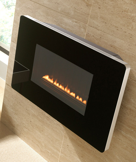 superior gas fires 8