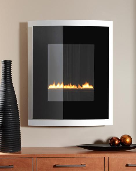 superior-gas-fires-9.jpg