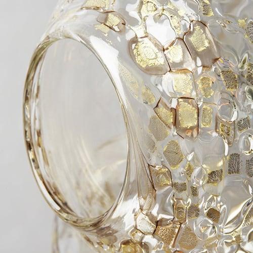 suspended lighting lindsey adelman studio bubble 2 Suspended Lighting Fixtures – unusual Bubble by Lindsey Adelman