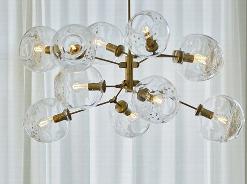 suspended-lighting-lindsey-adelman-studio-bubble-4.jpg