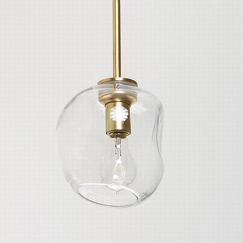 suspended lighting fixtures. exellent suspended suspendedlightinglindseyadelmanstudiobubble6jpg inside suspended lighting fixtures