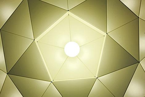 suspension-lamp-apollo-3.jpg