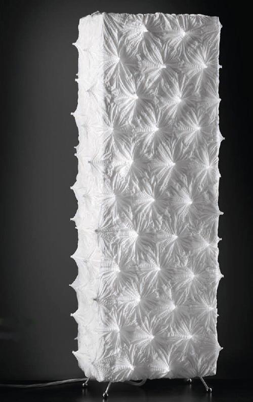suzusan-lamp-1.jpg