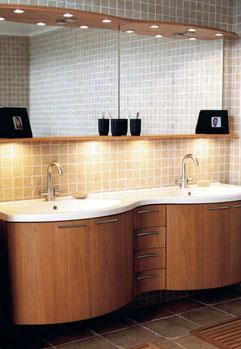 svedbergs milanova vanity Svedbergs Milanova Bathroom vanity furniture