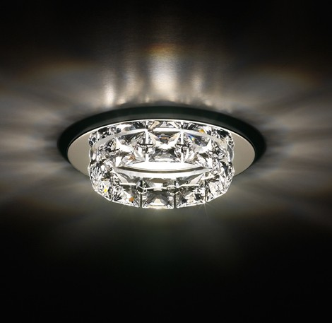 swarovski-lighting-collection-ringlet.jpg