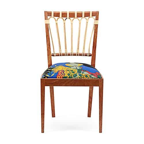 swedish-design-furniture-svenskt-tenn-modernist-chair-5.jpg