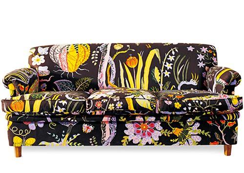 swedish-design-furniture-svenskt-tenn-modernist-sofa-3.jpg