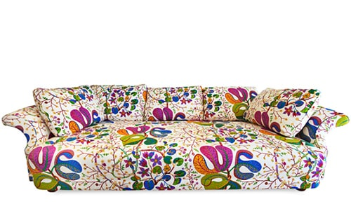 swedish-design-furniture-svenskt-tenn-modernist-sofa-4.jpg
