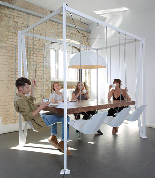 swing-table-3.jpg