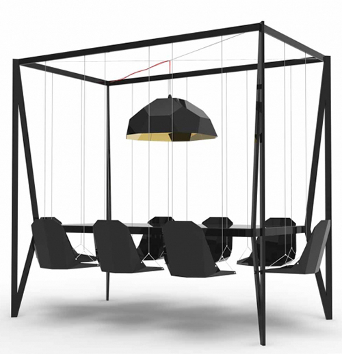 swing-table-black-9.jpg