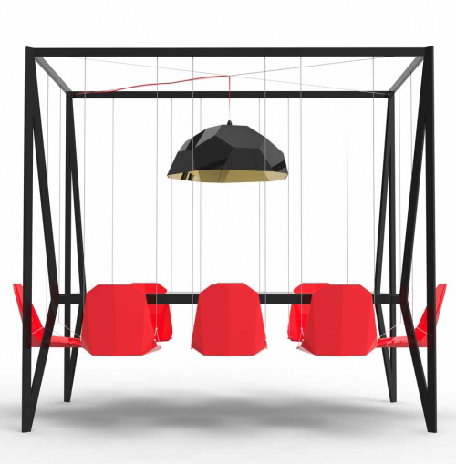 swing-table-red-8.jpg