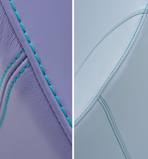swivel-leather-armchair-leolux-ophelia-5.jpg