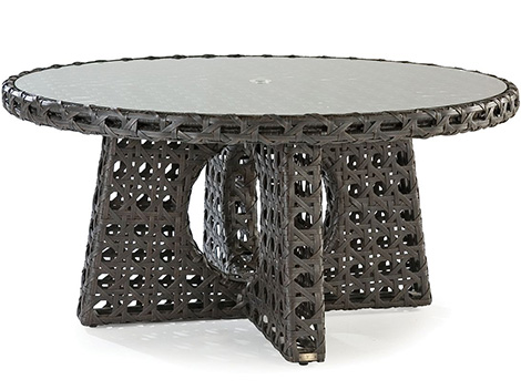synthetic-wicker-outdoor-furniture-laneventure-game-table.jpg