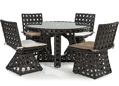 synthetic-wicker-outdoor-furniture-laneventure-set.jpg