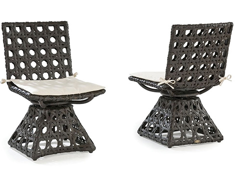synthetic-wicker-outdoor-furniture-laneventure-swivel-chairs.jpg