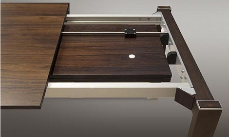 table-mando-extension-schulte-design.jpg