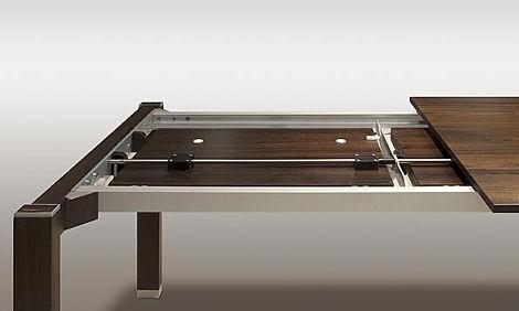 table mando extension1 schulte design