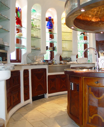 taracea-custom-kitchen-cabinets.jpg