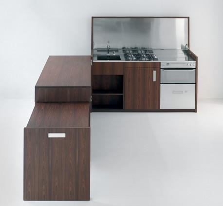 targaitalia-kitchen-opening-3.jpg