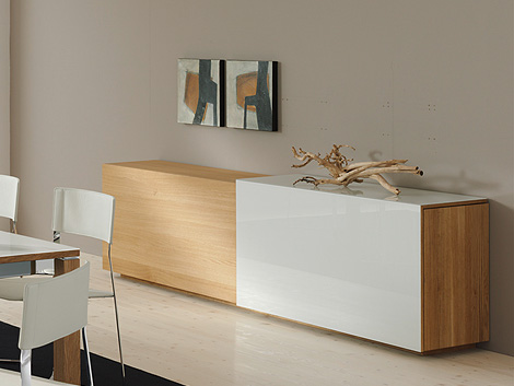 sustainable high end furniture by team 7 new lift coffee. Black Bedroom Furniture Sets. Home Design Ideas