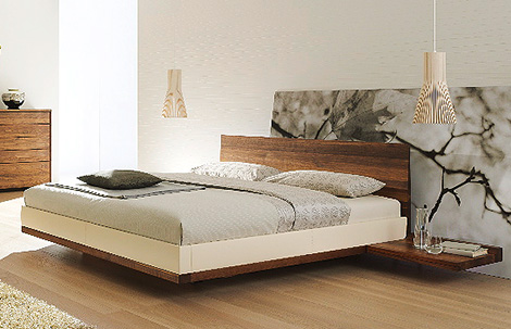 team-7-riletto-bed.jpg