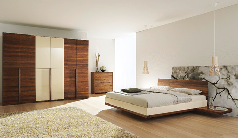 team-7-riletto-wood-bedroom.jpg