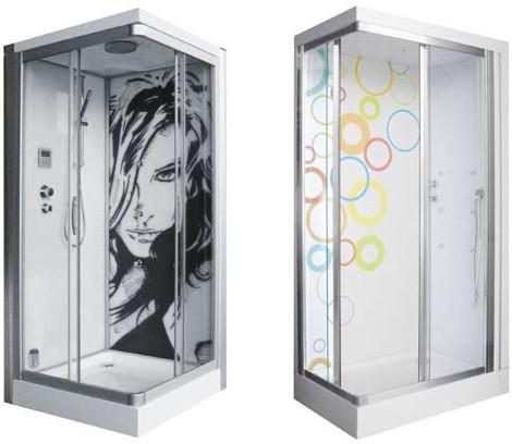 teda-custom-graphic-shower-cabin-wow.jpg