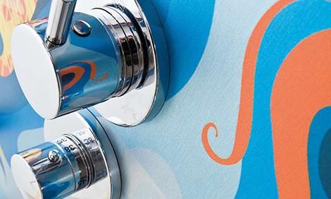 teda-graphic-shower-panel-wow-1.jpg