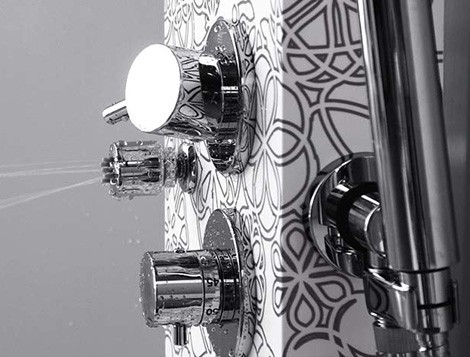 teda-graphic-shower-panel-wow-3.jpg