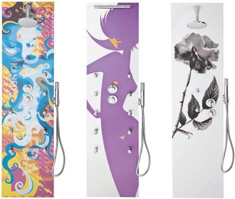 teda-graphic-shower-panel-wow-6.jpg