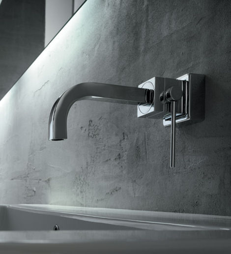 teknobili-cube-wall-mount-bathroom-faucet.jpg