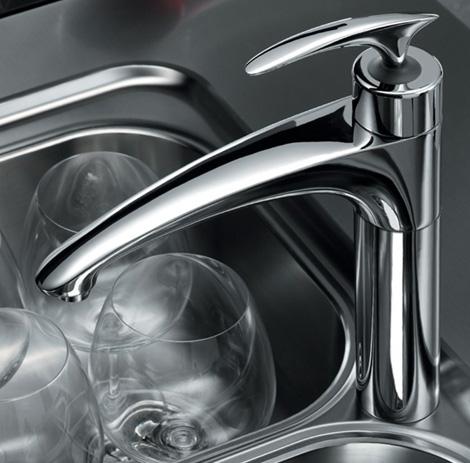 teknobili faucet bartok 2