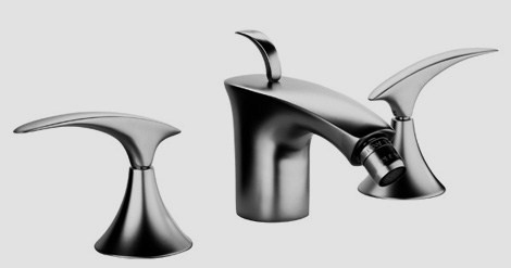 teknobili faucet bartok 6
