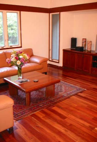 terramai golden rose mix exotic wood flooring