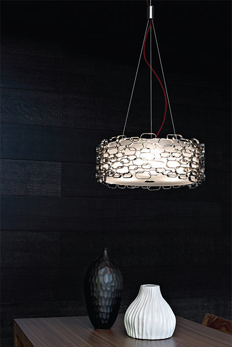 terzani-glamour-lamp-2.jpg