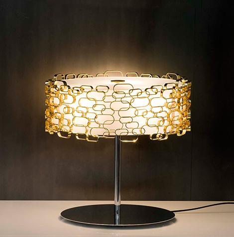 terzani-glamour-lamp-3.jpg