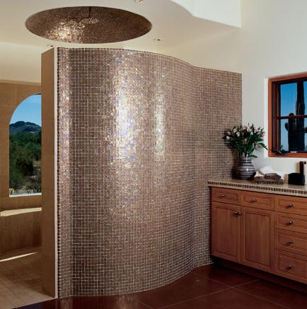 tessera-tile-bathroom.jpg