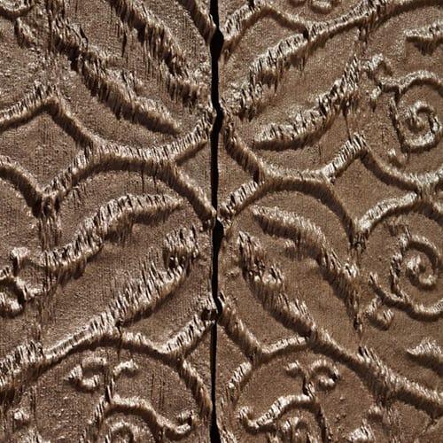 textile wall panels nya nordiska 2 Textile Wall Panels   Nya Walls by Nya Nordiska