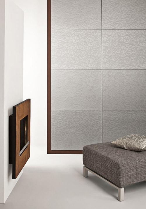 textile-wall-panels-nya-nordiska-3.jpg