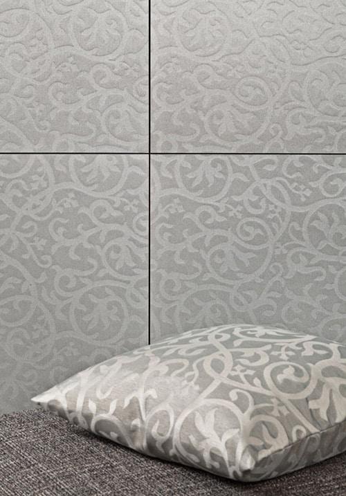 textile-wall-panels-nya-nordiska-4.jpg