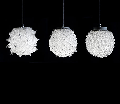 textured-lighting-fixtures-suzusan-shibori-4.jpg
