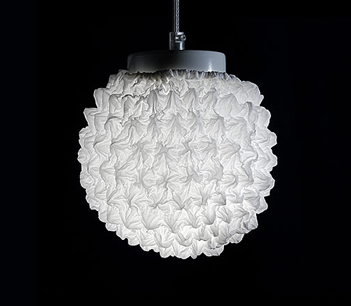 textured-lighting-fixtures-suzusan-shibori-5.jpg