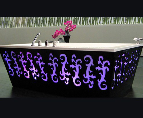 thg-bathtub-arabesque-1.jpg