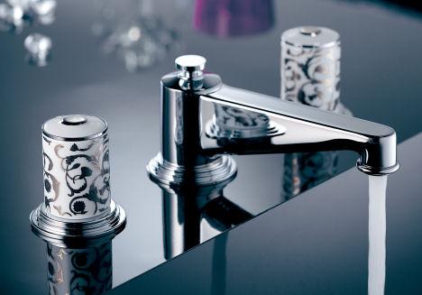 thg-paris-frivole-lav-faucet.jpg