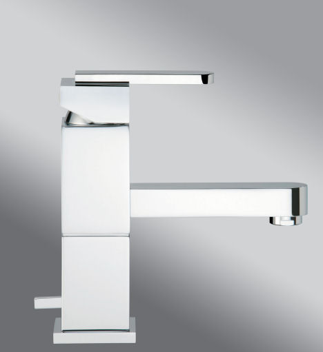 thg-paris-profil-single-hole-faucet.jpg