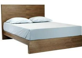 The Thompson Bed by Desiron – the beauty is in simplicity