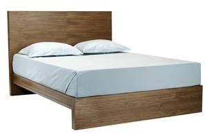 thompson bed desiron 2modern The Thompson Bed by Desiron   the beauty is in simplicity