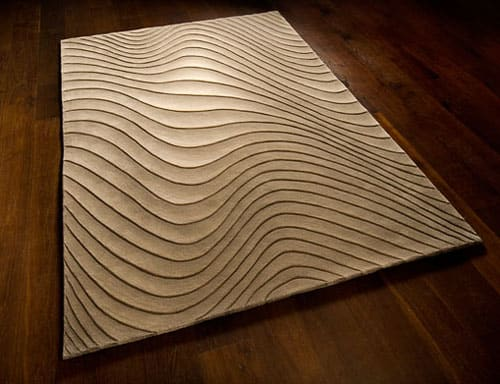 three-dimensional-rugs-top-floor-3.jpg