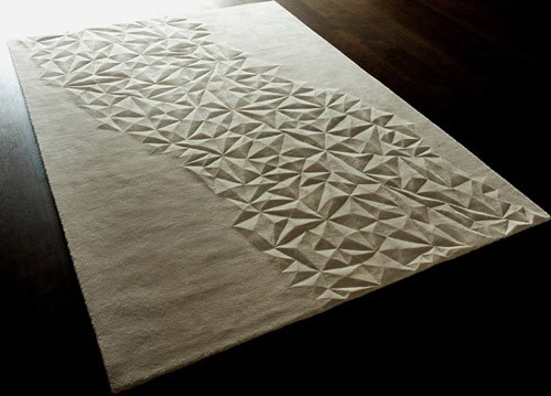three-dimensional-rugs-top-floor-4.jpg