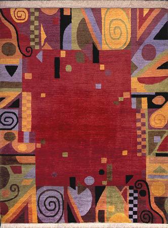 tibet-carpets-zamling-red-rug.jpg